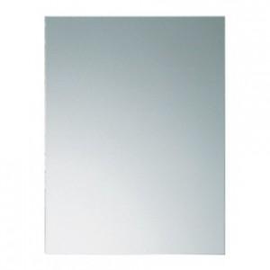 Gương Tráng Bạc Phòng Tắm Inax KF-4560VA 460x610mm