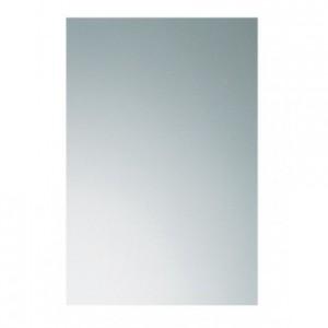 Gương Tráng Bạc Phòng Tắm Inax KF-5075VA 510x760mm