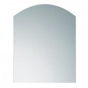 Gương Tráng Bạc Phòng Tắm Inax KF-6075VAR 610x760mm