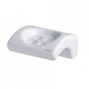 Giá Đựng Bàn Chải Răng CAESAR Q943 3 Lỗ