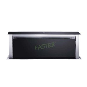 Máy Hút Mùi Faster FS-90HF