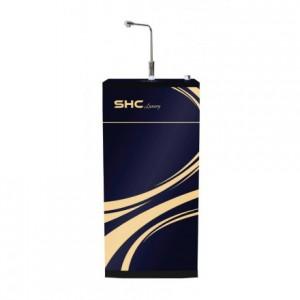 Máy Lọc Nước Sơn Hà RO SHC Luxury 9 Cấp