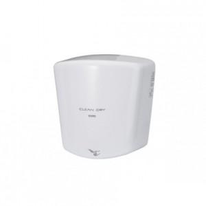 Máy Sấy Tay Cảm Ứng TOTO HD4000CD