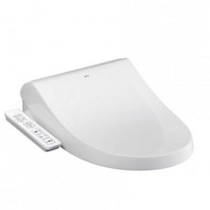 INAX CW-H18VN - Nắp Bồn Cầu Điện Tử Shower Toilet