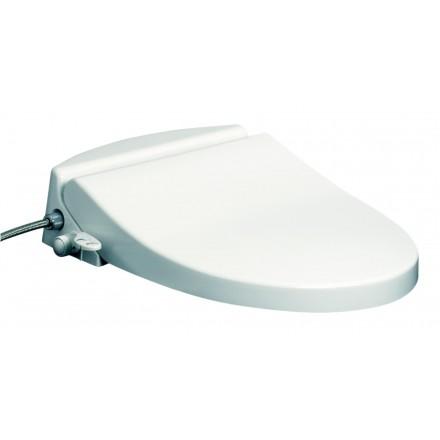 CAESAR TAF050 - Nắp Bồn Cầu Rửa Cơ Đa Năng