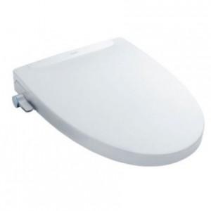 INAX CW-S32VN - Nắp Rửa Cơ bồn cầu Shower Toilet