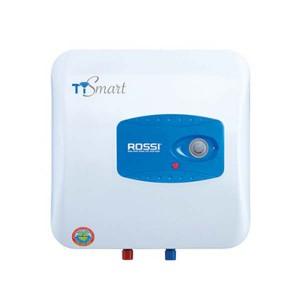 Rossi Smart 15 Lít Vuông - Bình Nóng Lạnh gián tiếp - R15TI SMART