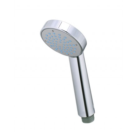 Tay Sen 1 Chức Năng CAESAR SH510