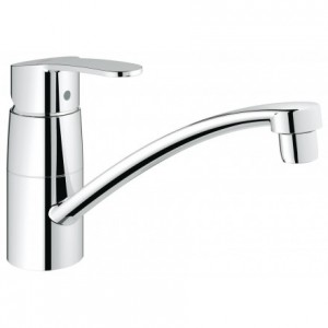 Vòi Bếp Grohe Eurrostyle Cosmo 33977002 Nóng Lạnh