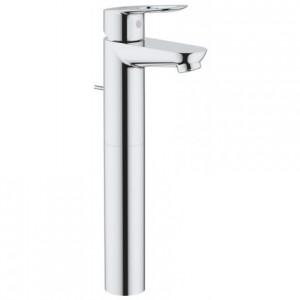 Vòi Chậu Grohe BauLoop XL-Size 32856000 Nóng Lạnh