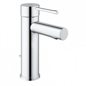 Vòi Chậu Grohe Essence New S-Size 32898001 Nóng Lạnh