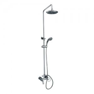 Vòi Sen tắm cây Viglacera VSD5091 (VG5091)