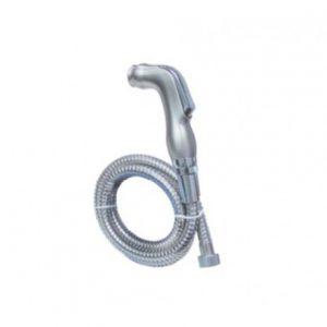 Vòi Xịt Vệ Sinh Toilet American Standard PQ2