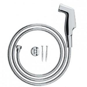 Vòi Xịt Toilet Inax CFV-105MM
