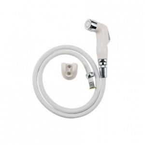 Vòi Xịt Toilet Viglacera VG826 (VGXP6)