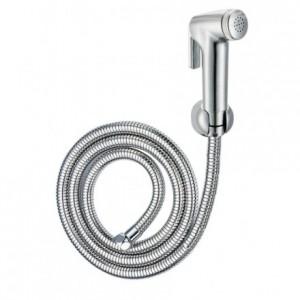 Vòi Xịt Toilet Xi Caesar BS304CW