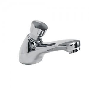 Vòi chậu lavabo bán tự động lạnh Viglacera VG-109 (vg109)