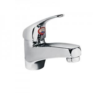Vòi chậu lavabo nóng lạnh 1 lỗ Viglacera VSD102/VG102 (VSD-102)