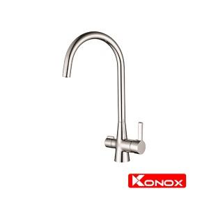 Vòi chậu rửa bát Kitchen Faucet RO KN1309