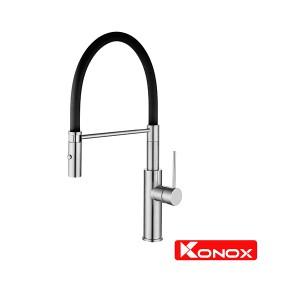 Vòi chậu rửa bát konox KN1618_2020