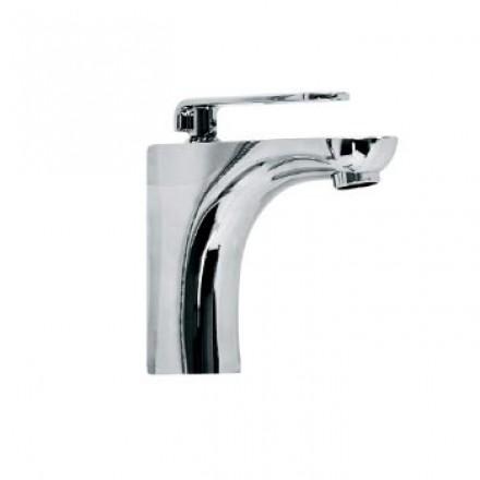 Vòi chậu rửa mặt lavabo VIGLACERA VG119 nóng lạnh