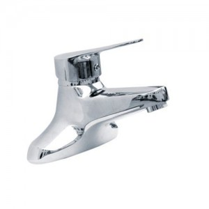 Vòi chậu rửa mặt lavabo nóng lạnh Viglacera VG315