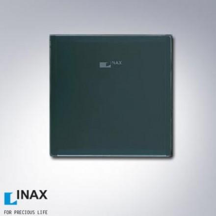 Van Xả Cảm Ứng Inax OKU-132SM Dùng Điện