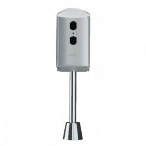 Van Xả cảm ứng Inax OK-100SET(A/B) Dùng Pin