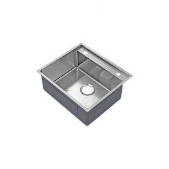RL04-60/45 Chậu Rửa Bát Roslerer Đơn
