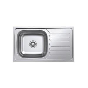 Chậu Rửa Bát Hafele CLAUDIUS HS-SSD8247 567.23.093