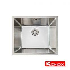 Chậu Rửa Bát KONOX Undermount Sinks KN5444SU