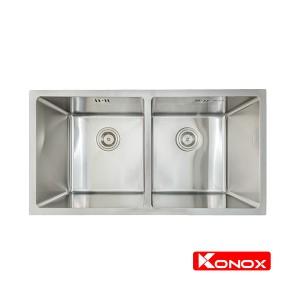 Chậu Rửa Bát KONOX Undermount Sinks KN7544DUB