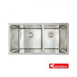Chậu Rửa Bát KONOX Undermount Sinks KN8144DU
