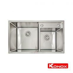 Chậu Rửa Bát KONOX Overmount Sinks KN8248DO