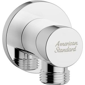 Co Nối Tròn American Standard FFAS9140 EasySET