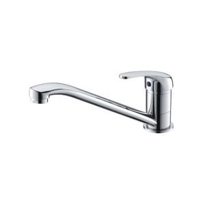 Vòi chậu rửa bát Hafele HADRIAN HT-C135 570.50.270