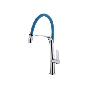 Vòi chậu rửa bát Teka FORMENTERA 997 (BLUE)