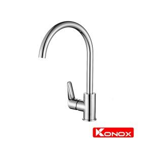 Vòi chậu rửa bát konox KN1201