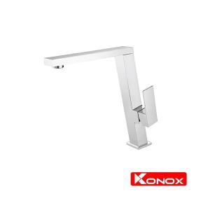 Vòi chậu rửa bát konox KN1209