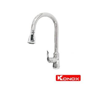 Vòi chậu rửa bát konox KN1226