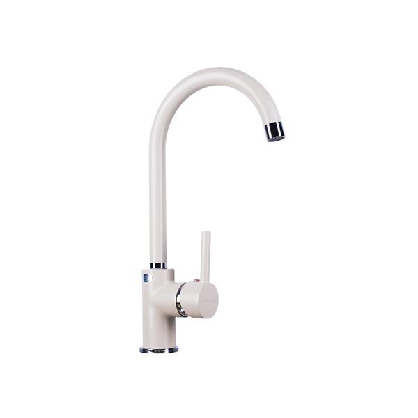 RL-900 Vòi Rửa Bát Roslerer Nóng Lạnh