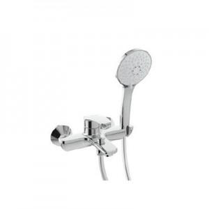 Vòi Sen Tắm American Standard WF-0711 Nóng Lạnh