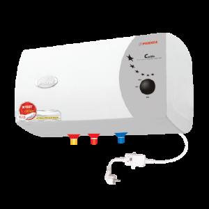 Picenza N30ET - Bình nóng lạnh ngang 30 lít