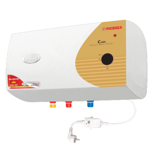 Picenza N30EW - Bình nóng lạnh ngang 30 lít