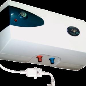 Picenza S40E - Bình nóng lạnh ngang 40 lít
