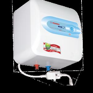 Picenza SEPLUS - Bình nóng lạnh vuông 15 lít