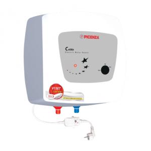 Picenza V15ET - Bình nóng lạnh
