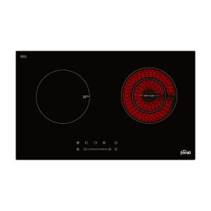 BẾP ĐIỆN TỪ FERROLI IC4200BS