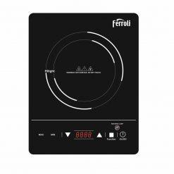 Bếp hồng ngoại đơn FERROLI CS2000EC