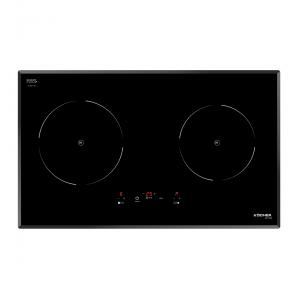 Bếp từ Kocher DI-750S